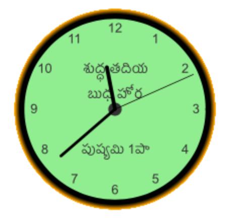 100 years telugu panchangam pdf free download xsonarimpact.